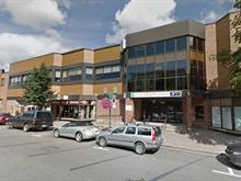 Commercial unit for rent in Shawinigan, Mauricie, 444, 5e rue de la Pointe, 18402617 - Centris.ca