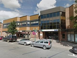 Commercial unit for rent in Shawinigan, Mauricie, 444, 5e rue de la Pointe, 18402617 - Centris.ca