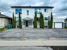 Quintuplex for sale in Thurso, Outaouais, 155, Rue  Gagnon, 19228094 - Centris.ca