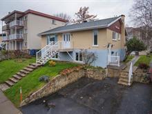 Maison à vendre à Beauport (Québec), Capitale-Nationale, 2750 - 2752, Avenue de Bouctouche, 19221787 - Centris.ca
