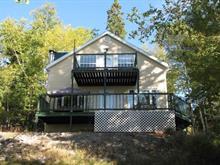 Maison à vendre à Rivière-Héva, Abitibi-Témiscamingue, 232, Rue  Authier, 15374280 - Centris.ca