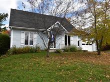 Maison à vendre à Brompton (Sherbrooke), Estrie, 36, Rue de la Croix, 25365764 - Centris.ca