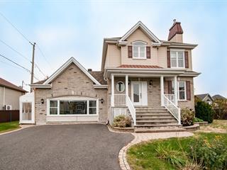 House for sale in Saint-Amable, Montérégie, 116, Rue du Bouton-d'Or, 20407860 - Centris.ca