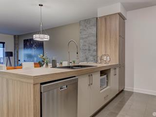 Condo / Appartement à louer à Lévis (Les Chutes-de-la-Chaudière-Ouest), Chaudière-Appalaches, 989, Route des Rivières, app. 304, 25562206 - Centris.ca