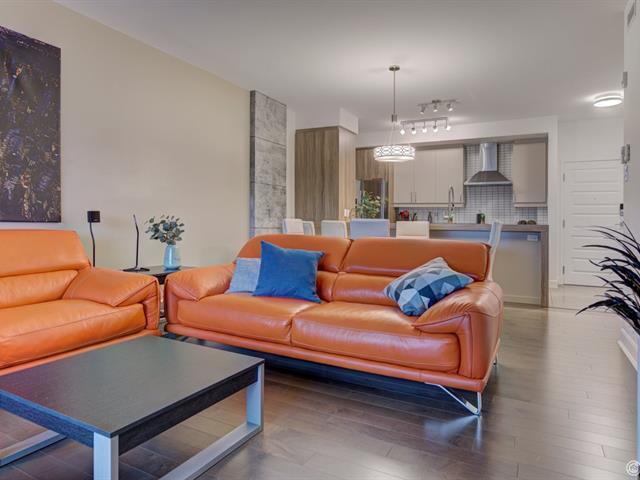 Condo / Apartment for rent in Lévis (Les Chutes-de-la-Chaudière-Ouest), Chaudière-Appalaches, 989, Route des Rivières, apt. 304, 25562206 - Centris.ca