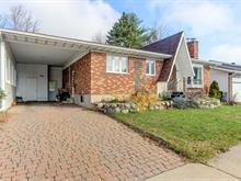 House for sale in Trois-Rivières, Mauricie, 665, Rue de l'Esplanade, 20855338 - Centris.ca