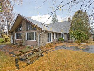 Maison à vendre à Salaberry-de-Valleyfield, Montérégie, 3650, boulevard  Hébert, 27230436 - Centris.ca