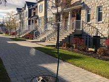 Condo / Appartement à louer à Sainte-Marthe-sur-le-Lac, Laurentides, 3104, Rue  Sainte-Madeleine, 10067914 - Centris.ca