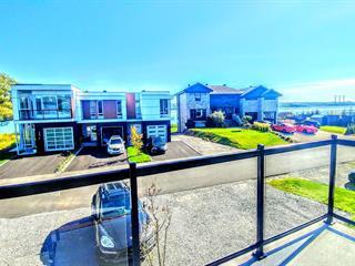 Maison à vendre à L'Ange-Gardien (Capitale-Nationale), Capitale-Nationale, 6570, boulevard  Sainte-Anne, app. 202, 16678570 - Centris.ca