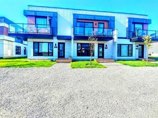 House for sale in L'Ange-Gardien (Capitale-Nationale), Capitale-Nationale, 6570, boulevard  Sainte-Anne, apt. 202, 16678570 - Centris.ca