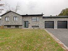 House for sale in Longueuil (Le Vieux-Longueuil), Montérégie, 3081, boulevard  Roland-Therrien, 9637136 - Centris.ca