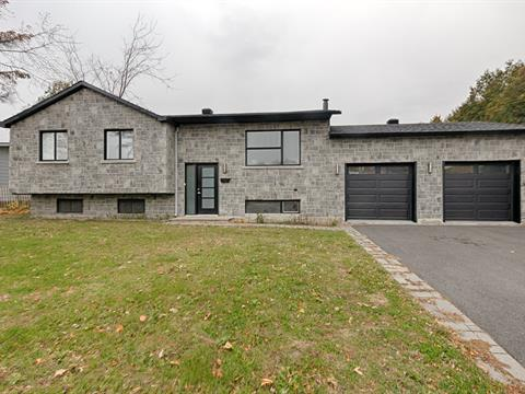 House for sale in Longueuil (Le Vieux-Longueuil), Montérégie, 3081, boulevard  Roland-Therrien, 9637136 - Centris.ca