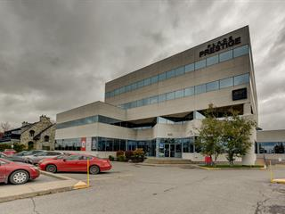 Commercial unit for rent in Laval (Chomedey), Laval, 400, boulevard  Saint-Martin Ouest, suite 101, 24132697 - Centris.ca