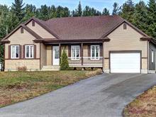 Maison à vendre à Shannon, Capitale-Nationale, 42, Rue des Hirondelles, 27778987 - Centris.ca