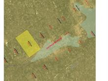 Terrain à vendre à Saint-Colomban, Laurentides, Rue  Dupuis, 17714582 - Centris.ca