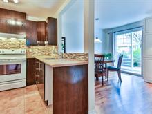 Condo for sale in Mont-Saint-Hilaire, Montérégie, 514, Rue  Magloire-Laflamme, 21164818 - Centris.ca