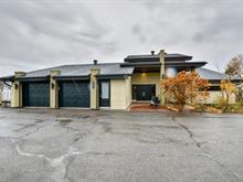 Maison à vendre à Saint-Placide, Laurentides, 245, Rue  Raymond, 14473895 - Centris.ca