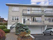 Condo / Apartment for rent in Saint-Léonard (Montréal), Montréal (Island), 9021, Rue  Jamay, 25313935 - Centris.ca