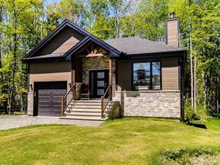 House for sale in Chelsea, Outaouais, 23, Chemin  Léa, 12839023 - Centris.ca