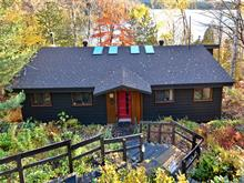 Cottage for sale in Chertsey, Lanaudière, 1311, Chemin  Patrick, 13812353 - Centris.ca