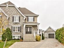 House for sale in Longueuil (Saint-Hubert), Montérégie, 3482 - 3484, Rue des Fadets, 11388214 - Centris.ca