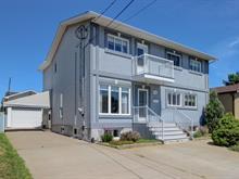 House for sale in Trois-Rivières, Mauricie, 1240, 14e Rue, 22380738 - Centris.ca