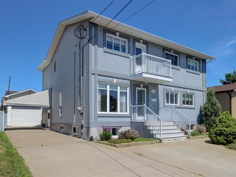 Maison à vendre à Trois-Rivières, Mauricie, 1240, 14e Rue, 22380738 - Centris.ca