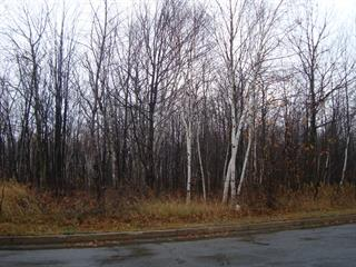 Lot for sale in Shawinigan, Mauricie, Avenue  Albert-Tessier, 20118571 - Centris.ca