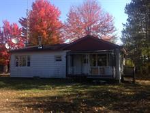 Maison à vendre à Notre-Dame-de-la-Paix, Outaouais, 21, Chemin de la Colline, 15372191 - Centris.ca