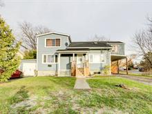 Triplex à vendre à Gatineau (Aylmer), Outaouais, 52, Rue  Jubilee, 17679942 - Centris.ca