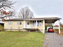 House for sale in Saint-Hyacinthe, Montérégie, 630, Avenue  Duquesne, 13878805 - Centris.ca