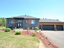 Maison à vendre à L'Ange-Gardien (Outaouais), Outaouais, 5668, Chemin  River, 24425660 - Centris.ca