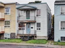Duplex for sale in Québec (Les Rivières), Capitale-Nationale, 505 - 507, Avenue  Plante, 25098998 - Centris.ca