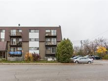 Income properties for sale in Laval (Pont-Viau), Laval, 138, Terrasse  Paul-Comtois, 15822994 - Centris.ca