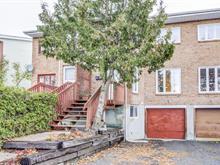 House for sale in Gatineau (Aylmer), Outaouais, 25, Impasse de l'Excursion, 10452002 - Centris.ca