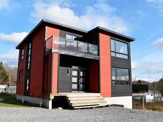Maison à vendre à Lac-Sergent, Capitale-Nationale, 563, Chemin des Mélèzes, 19033441 - Centris.ca