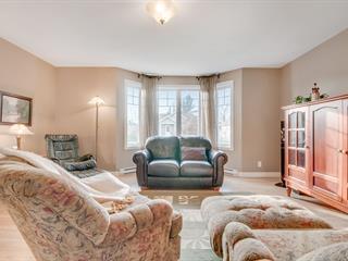 Maison à vendre à Pont-Rouge, Capitale-Nationale, 72, Rue  Saint-Pierre, 21628774 - Centris.ca