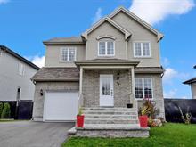 Maison à vendre à Pointe-des-Cascades, Montérégie, 11, Rue  Cheribourg, 26232163 - Centris.ca