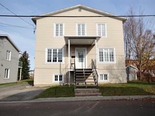 House for sale in Montmagny, Chaudière-Appalaches, 221, Avenue  Sainte-Marguerite, 10833651 - Centris.ca