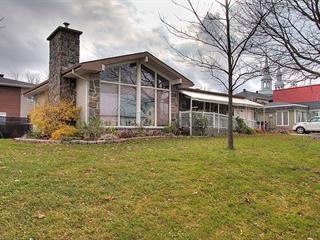 House for sale in Bécancour, Centre-du-Québec, 17255, Mercier, 13025721 - Centris.ca