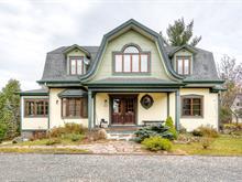 House for rent in Mont-Tremblant, Laurentides, 201, Chemin des Cerfs, 28993781 - Centris.ca