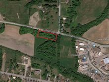 Lot for sale in Mirabel, Laurentides, Côte des Anges, 14320162 - Centris.ca