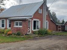 Maison à vendre à Mont-Laurier, Laurentides, 1621, Chemin de la Lièvre Sud, 26862790 - Centris.ca