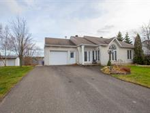 Maison à vendre à Saint-Elzéar (Chaudière-Appalaches), Chaudière-Appalaches, 453, Rue des Cèdres, 28350014 - Centris.ca