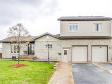 House for sale in Gatineau (Gatineau), Outaouais, 30, Rue  Saint-Arthur, 12594971 - Centris.ca