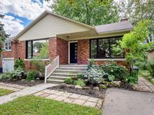 House for rent in Mont-Royal, Montréal (Island), 1630, Chemin  Lucerne, 16516049 - Centris.ca