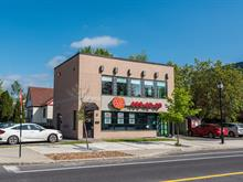 Bâtisse commerciale à vendre à Greenfield Park (Longueuil), Montérégie, 248 - 250, boulevard  Churchill, 11190073 - Centris.ca