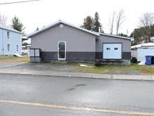 Bâtisse commerciale à vendre à Saint-Côme/Linière, Chaudière-Appalaches, 1238, 1re Avenue Ouest, 22326654 - Centris.ca
