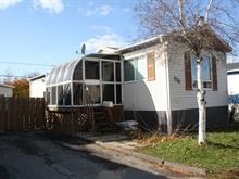 Maison mobile à vendre à Fabreville (Laval), Laval, 3940, boulevard  Dagenais Ouest, app. 556, 12625700 - Centris.ca