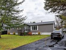 Mobile home for sale in Saint-Jean-sur-Richelieu, Montérégie, 220, Rue  Prairie, 17442580 - Centris.ca